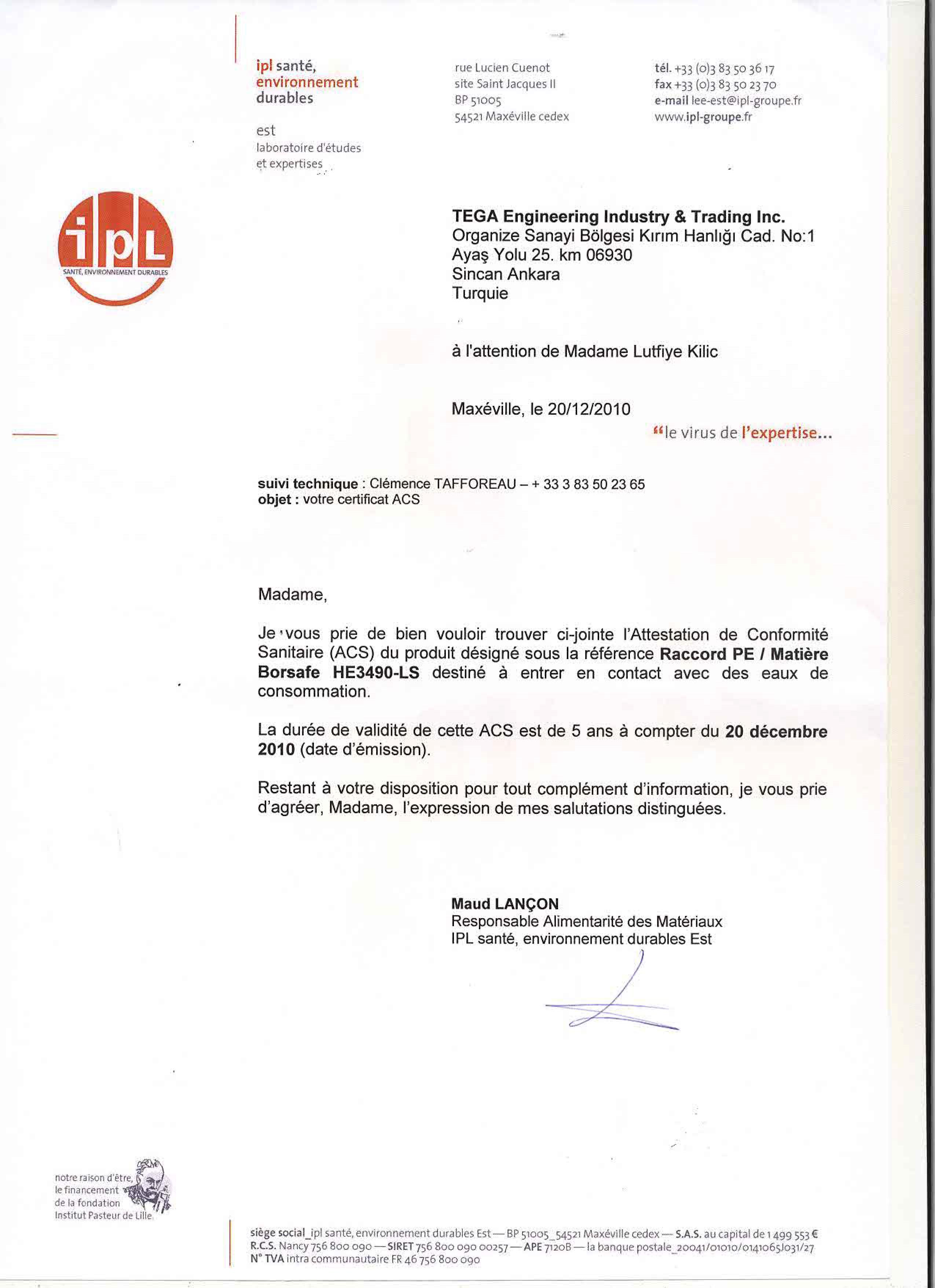certgal-ipl-certificate-tega-muh1-1
