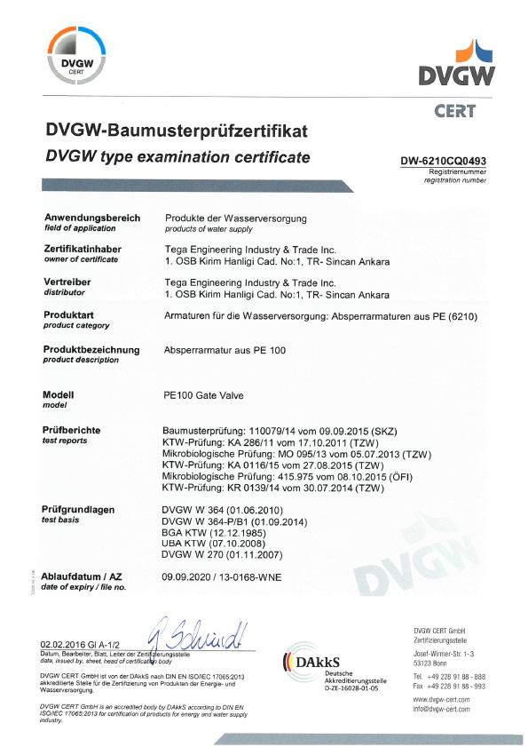 DW-6210CQ0493_-D-u-E-1