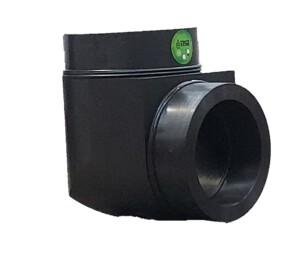 TEGA-machined-elbow2