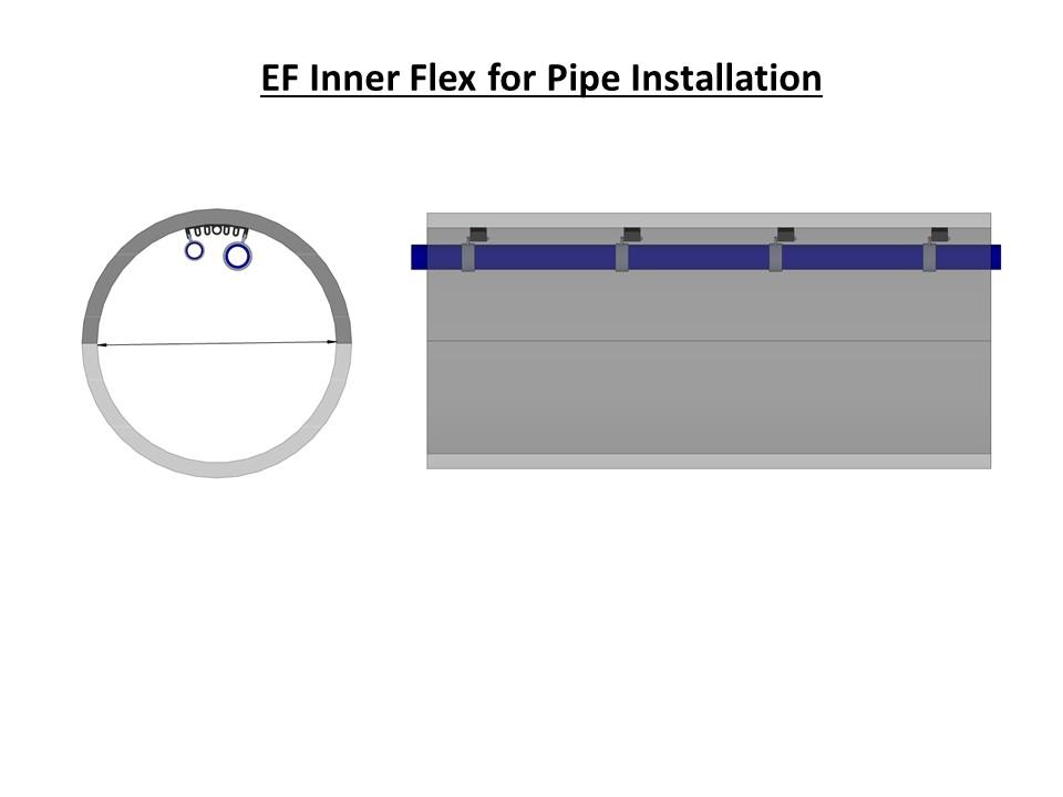 ef-inner-flex2