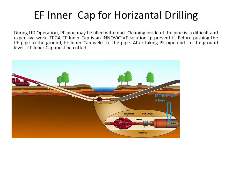 horizontal-ef-inner-cap1