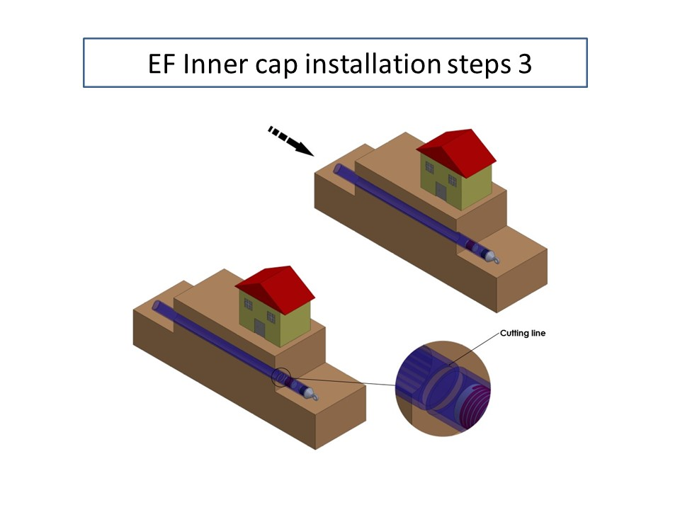 horizontal-ef-inner-cap4