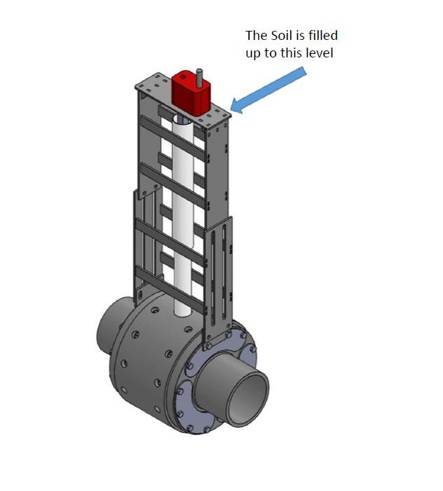 ball-valve-telescobic-system-2