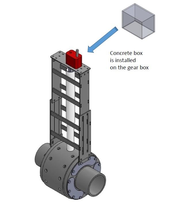 ball-valve-telescobic-system-3