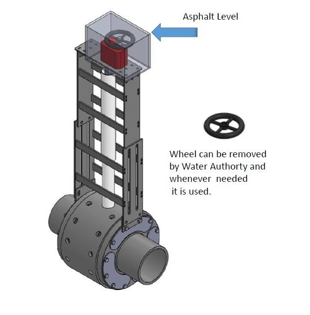 ball-valve-telescobic-system-4