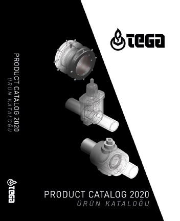 katalog-2020-kapak