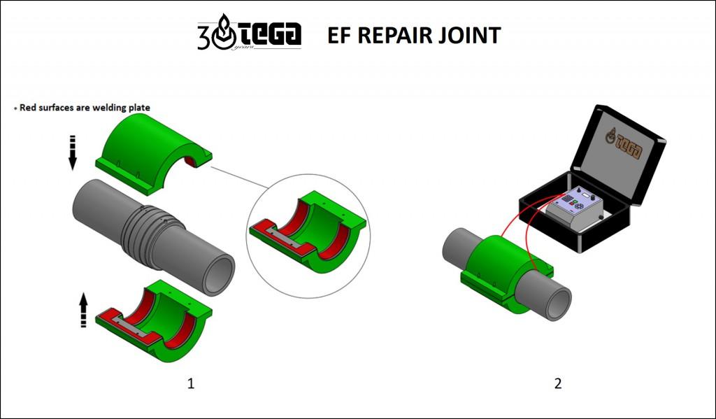 ef-repair-joint-1