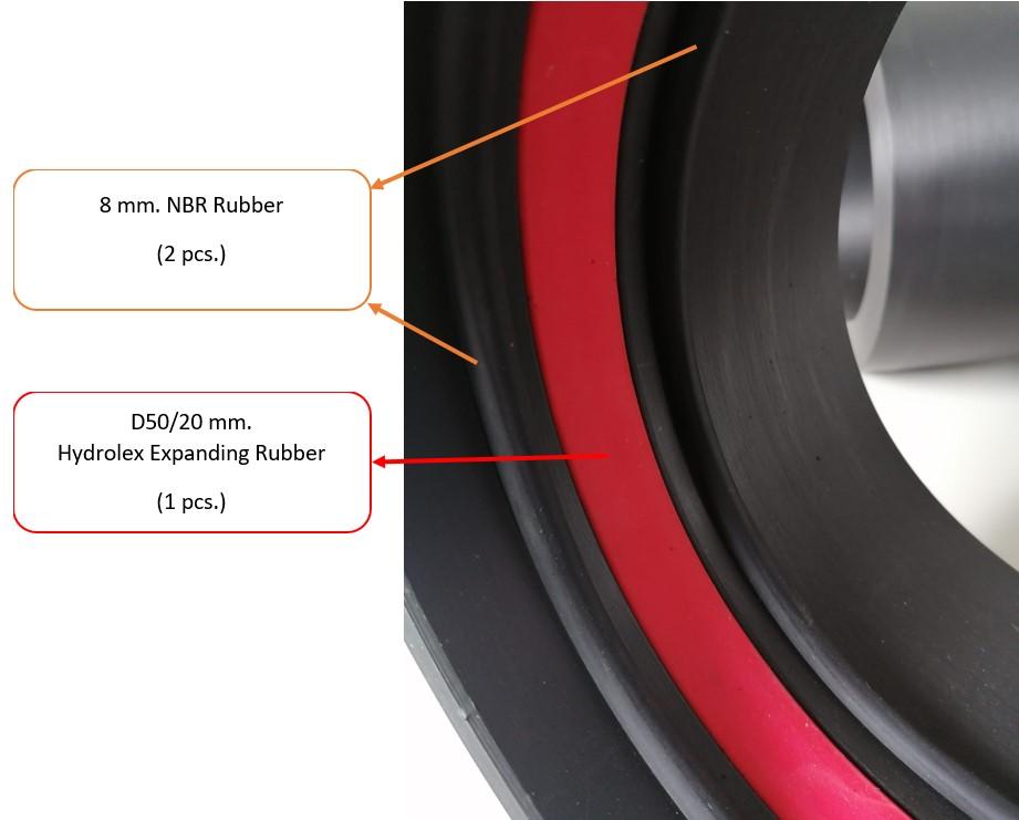 menhol-outlet-expanding-rubber