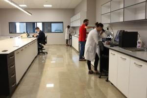 Laboratuvar Genel (2)